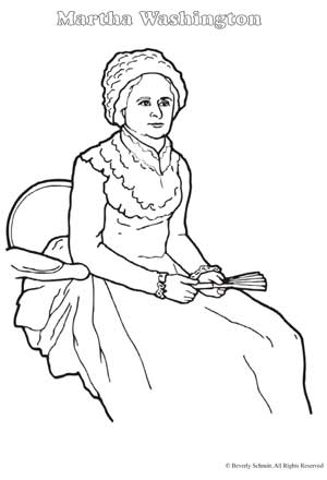 Colonial Sense SocietyLifestyle Kolonial Kids Coloring Pages